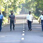 Pertimbangan Penting Terkait Pergantian Panglima TNI