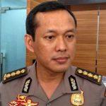 Kepala Biro Penerangan Masyarakat (Karo Penmas) Polri, Brigjen Awi Setiyono. (Foto: Istimewa)