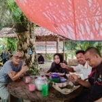 DPC Aceh Sepakat CAB XIX Berikan Klarifikasi