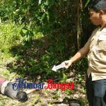 Kasus-Pembunuhan-Desa-Siwalawa