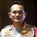 Polres Metro Jakarta Barat Membuka Pelayanan Vaksinasi Gratis