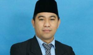 Riyan Permana Putra, S.H., M.H.