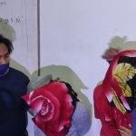 Foto: Polisi Gerebek Sindikat Narkoba di Hotel Makassar