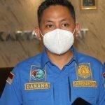 Kompol Danang Setyo