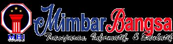 MIMBARBANGSA.CO.ID