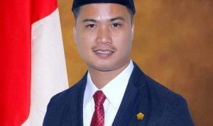 Suarmanto Laia, Anggota DPRD Nias Selatan