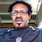 Juru Bicara Tentara Pembebasan Nasional Papua Barat (TPNPB)