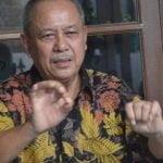Abdullah Lahay, Wartawan Perintis Terbentuknya Provinsi Gorontalo